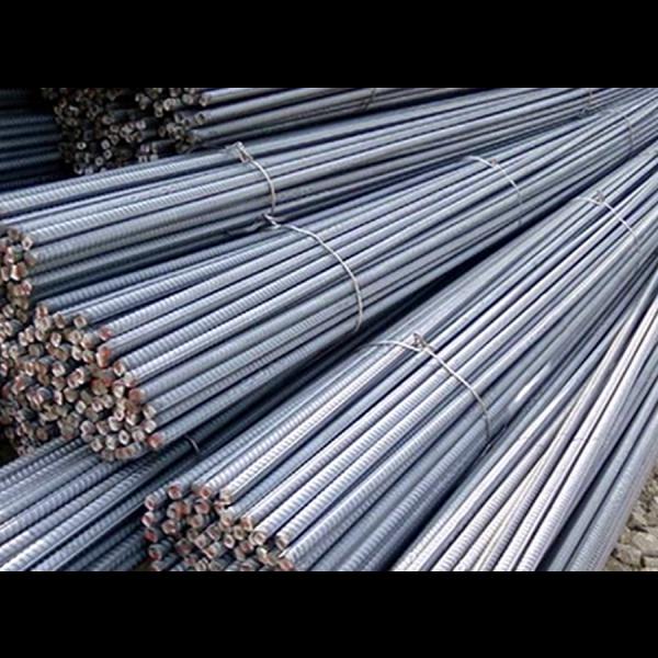 steel bar grade 40