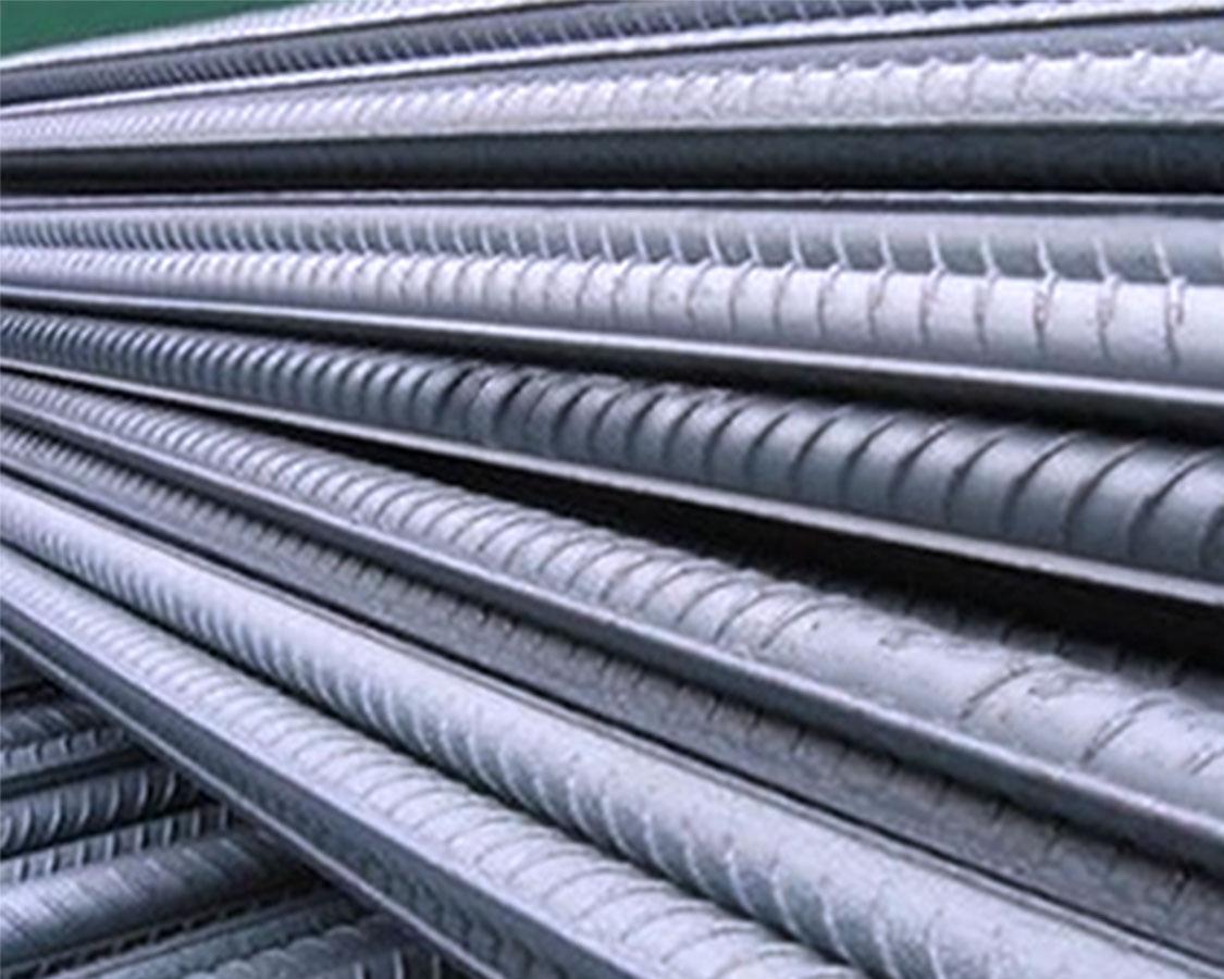 steel bar grade 60