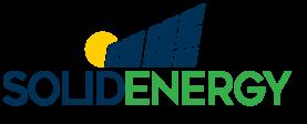 solidenergy logo landscape web large